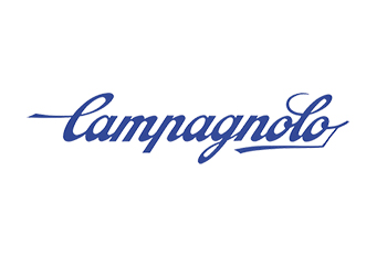 Campagnolo Clearance