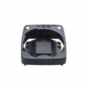 VDO M-Series Wireless Mount For M5/M6 WL