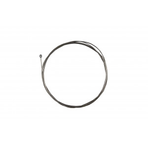 Jagwire Campagnolo Shift Cable 1.2 x 2100mm