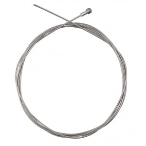 Jagwire Campagnolo Stainless Brake Cable 1.5 x 1700mm