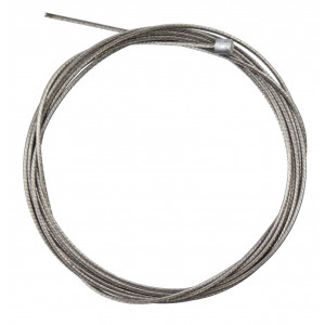 Jagwire Shift Cable 1.2 x 2100mm