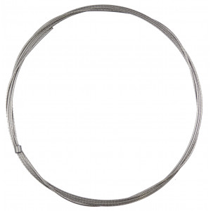 Jagwire Slick Stainless Gear Cable 1.1 x 2300mm