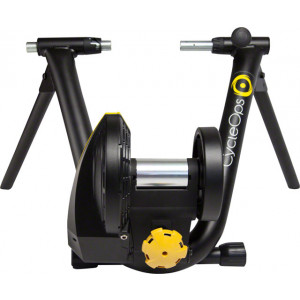 Cycleops Magnus Smart Trainer Dual ANT+ FE-C and Bluetooth 4.0