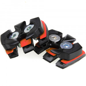 Look DCS Easy S-Track Cleats
