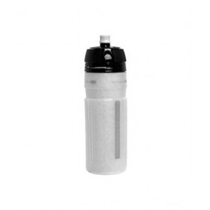 Campagnolo Super Record Thermal Bottle 500Ml