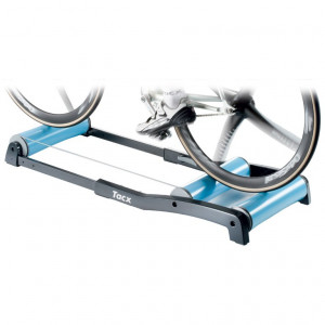 Tacx T1000 Antares T-1000 Trainer