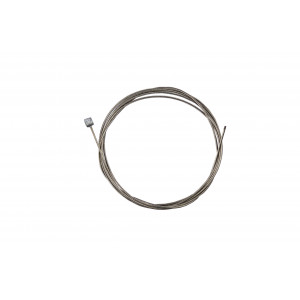 Shimano Dura-Ace Stainless Brake Cable 1.6 x 2100mm