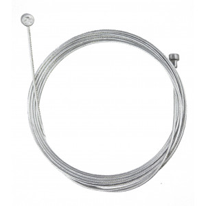 Universal Brake/Gear Cable Double Ended 1.5x2000