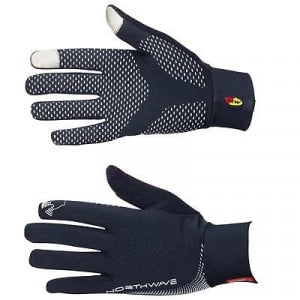 Northwave Contact Touch Glove Black M