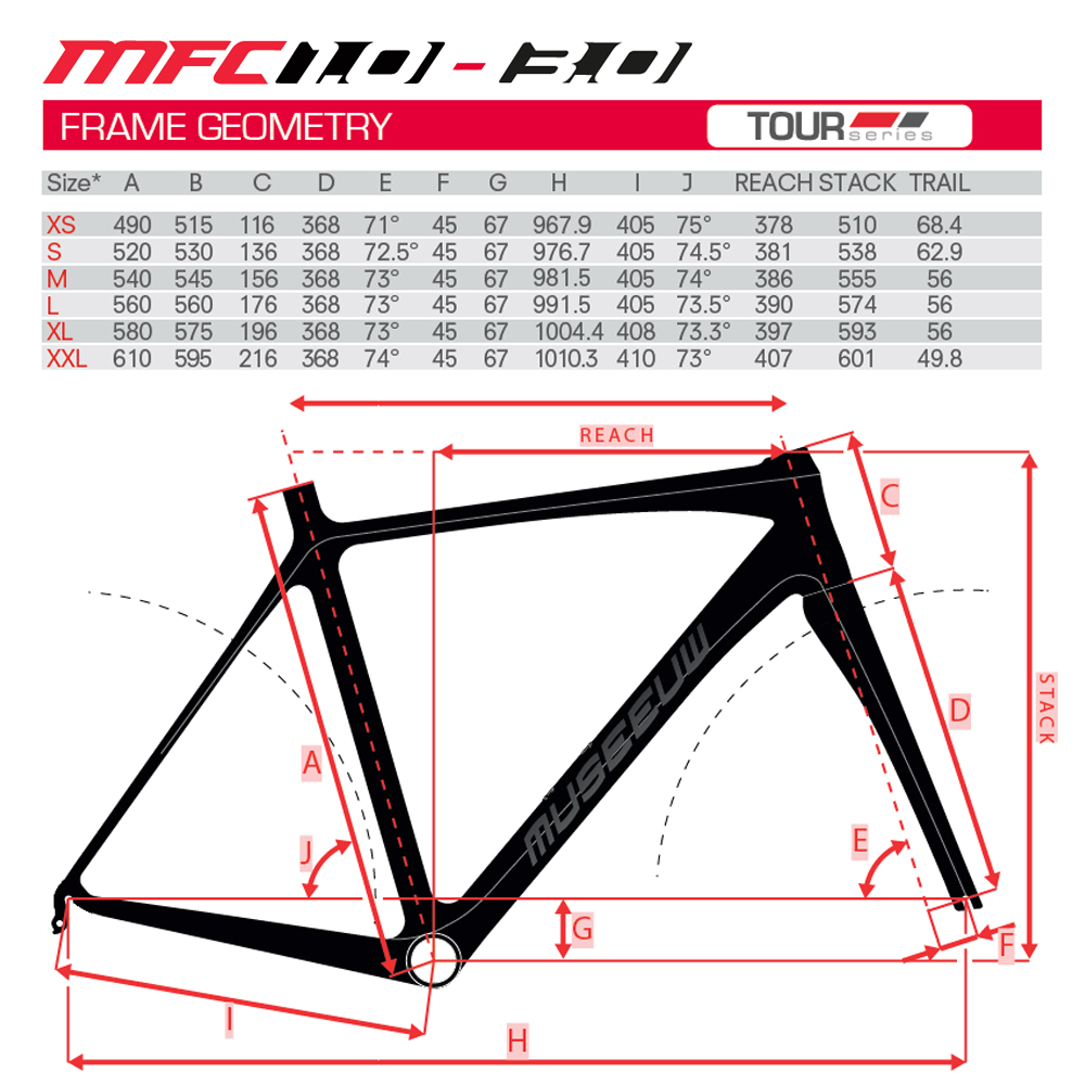 Museeuw-MFC-1-0-Carbon-Frame-Set thumbnail 4