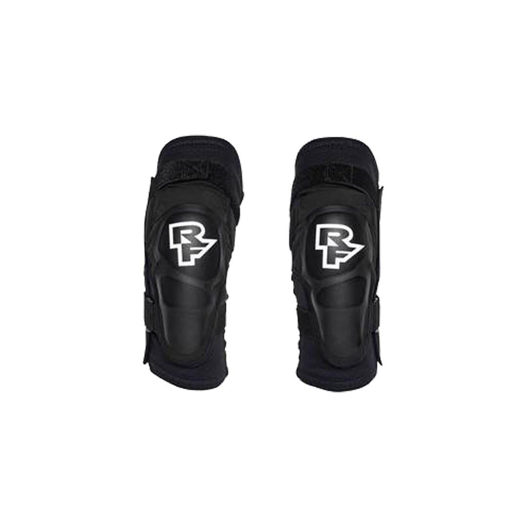 RaceFace Indy Knee Pad Stealth//Black