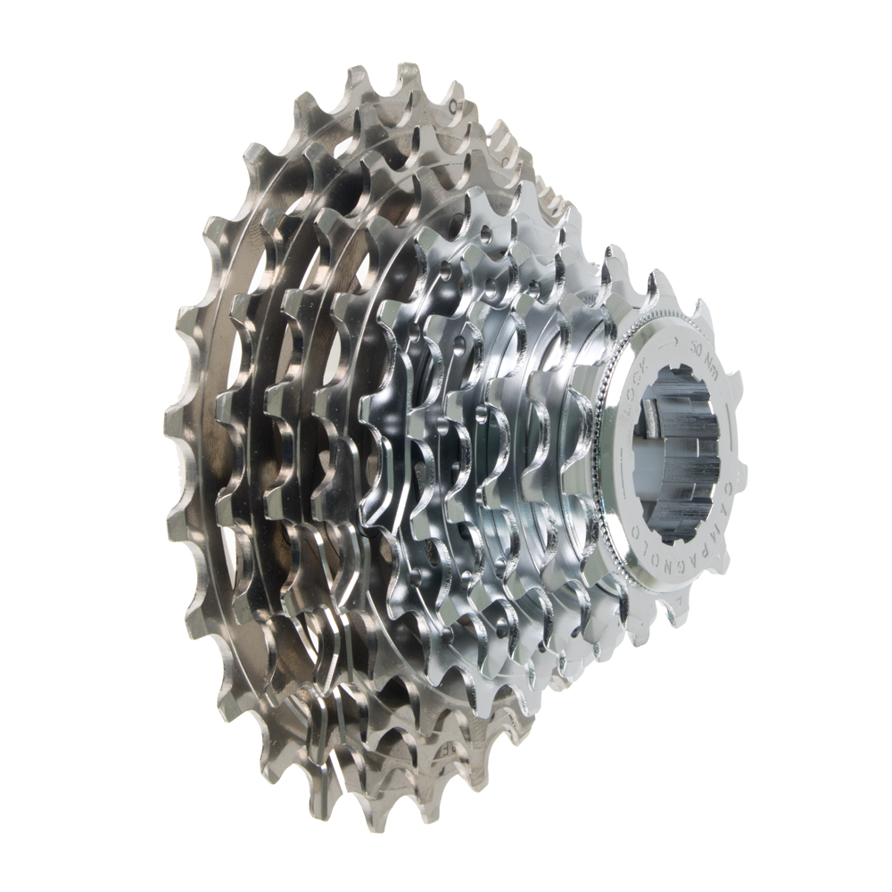 Reasonable New Campagnolo Centaur 11-25 Cassette 11 Speed Sporting Goods