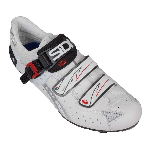 Sidi Eagle  Shoes Review