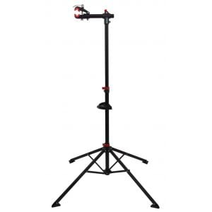 Radon Folding Bicycle Repair Stand