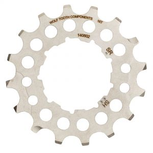 Wolf Tooth 16T Cog