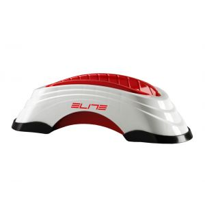 Elite Su Sta Adjustable Riser Block