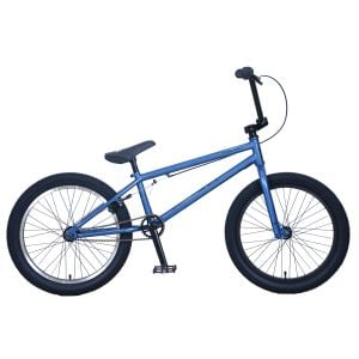 FreeAgent 2017 Lumen BMX Bike