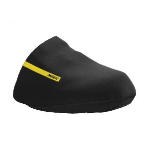 Mavic Toe Warmer Black S