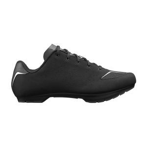 Mavic Allroad Elite Shoe Black/Black/Magnet 44 (US 10)