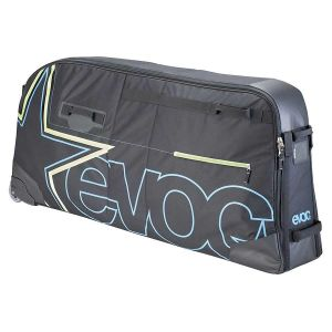 EVOC BMX Travel Bag Black