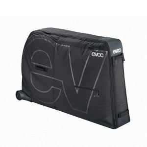 EVOC Bike Travel Bag Black 285L