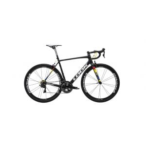 Look 785 Huez RS/ Dura Ace/ Corima 47 Complete Bike 2018 Proteam XL