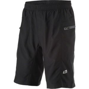 Bellwether Ultralight Men's Baggies Cycling Short MD