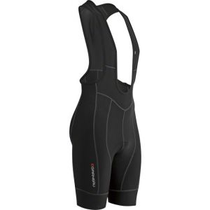 Louis Garneau Fit Sensor 2 Men's Bib MD