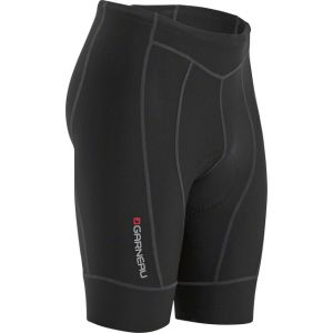 Louis Garneau Fit Sensor 2 Men's Short SM
