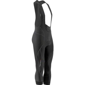 Louis Garneau Enduro 3 Men's Bib Knicker MD