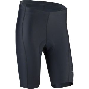 Bellwether Men's O2 Cycling Short LG
