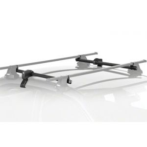 Thule 487 Traverse Short Roof Adapter