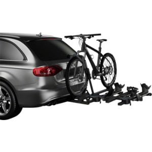 Thule 9046 T2 Classic 2 Bike Add-On 2 Only