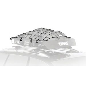 Thule 692 Stretch Net