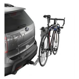 Thule 9042 Helium Aero 2 Hitch Bike Rack 2-Bike