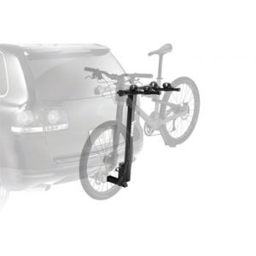Thule 958 Parkway 2 Receiver Hitch Rack 2-Bike