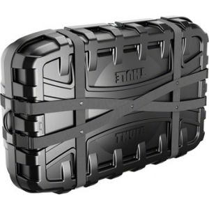 Thule Round Trip Sport Travel Case Black