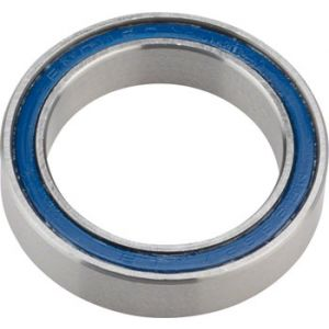 Enduro 23327 LLB Sealed Cartridge Bearing