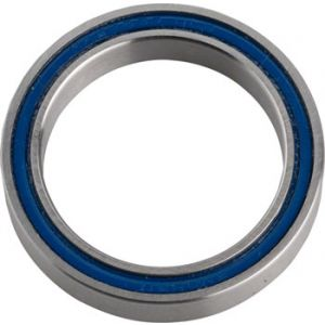 Enduro 27537 LLB Sealed Cartridge Bearing