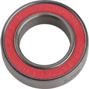Enduro ABEC 5 15267 LLU Sealed Cartridge Bearing