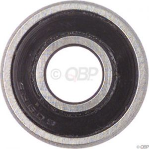 ABI 609 Sealed Cartridge Bearing