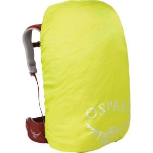Osprey Pack Raincover Hi-Visibility XS