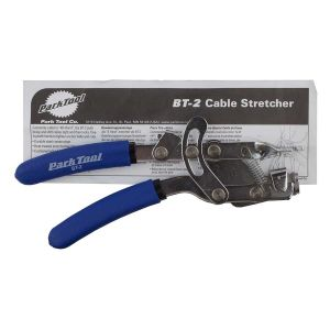 Park Tool BT-2 Fourth Hand Cable Stretcher