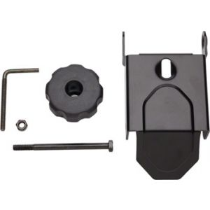 CycleOps Adapter Kit for 20-24 bikes (no legs)