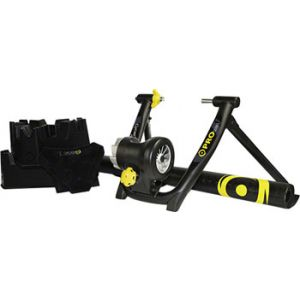 CycleOps JetFluid Pro Trainer Kit