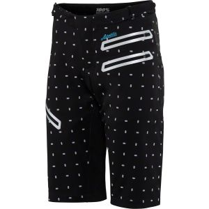 100% Celium AM Men's Short: Astro Size 32