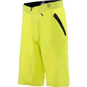 100% Celium AM Men's Short: Astro Size 34