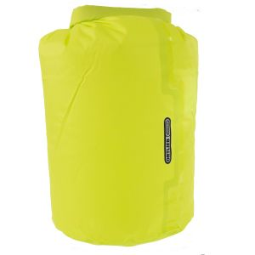 Ortlieb Dry Bag PS10: 22L Light Green