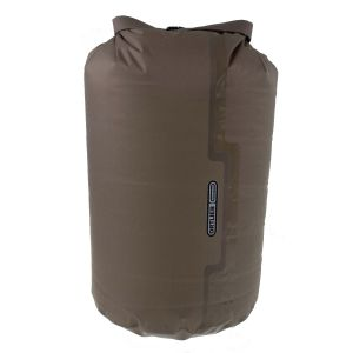 Ortlieb Dry Bag PS10: 22L Dark Grey
