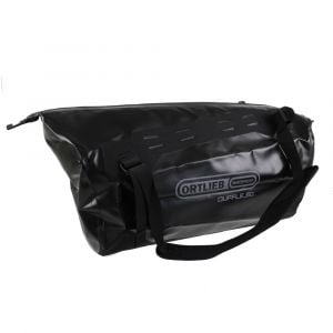Ortlieb Duffle Travel Bag 60L Black